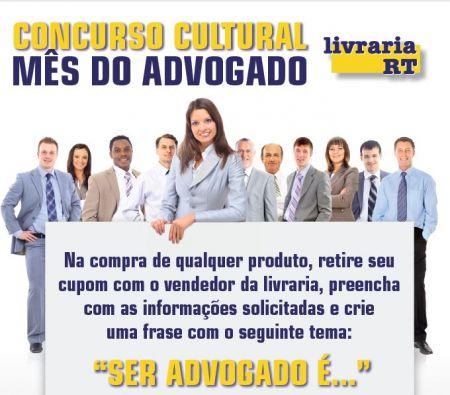 Livraria Da Caixa By Rt Realiza Promoção Em Comemoração Ao Dia Do
