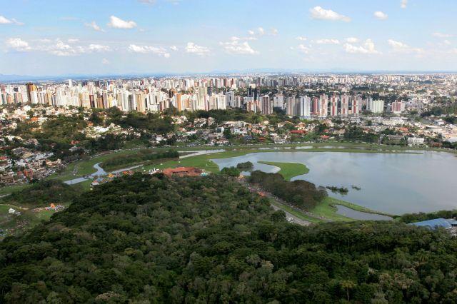 Curitiba sedia reunião das CAAs do Sul no final de junho
