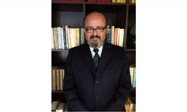 CAA/PR lamenta o falecimento do advogado Manoel Carneiro