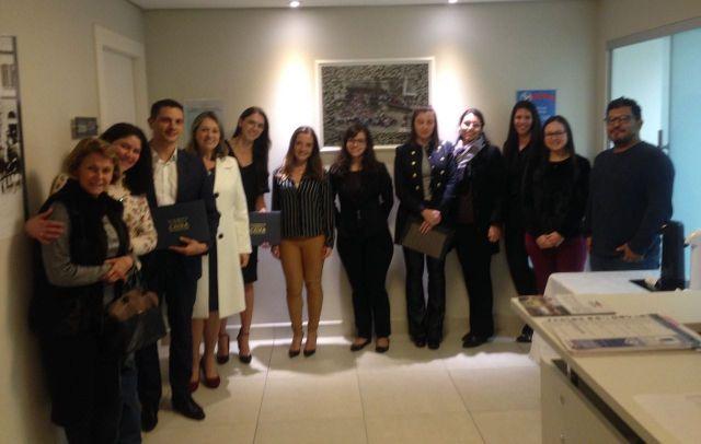 Caixa dos Advogados realiza curso de finanças para mulheres