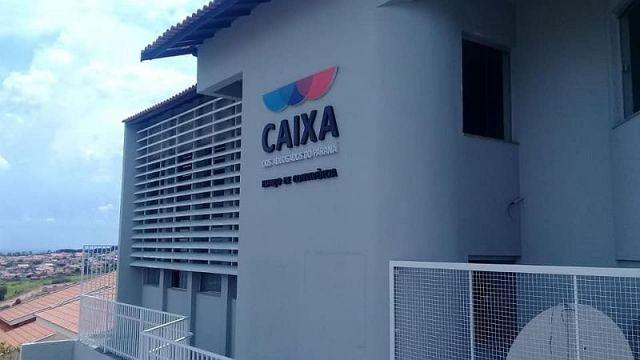 CAA/PR inaugura oficialmente Espaço de Convivência na Subseção de Ibaiti