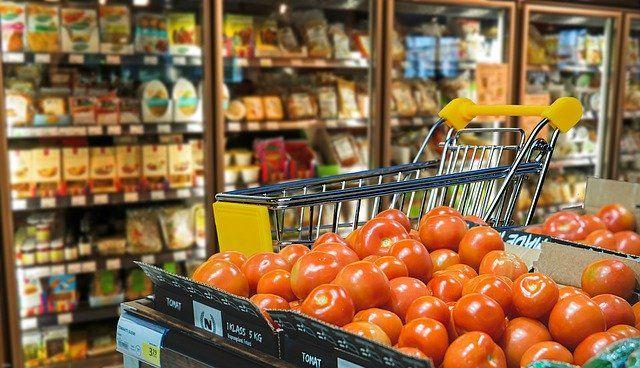 Diretoria da CAA-PR defere primeiro lote de pedidos do Auxílio Extraordinário para Subsistência Alimentar