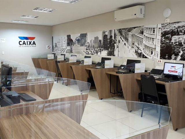 Respeitando as medidas de segurança e higiene, escritórios compartilhados voltam a atender advogados paranaenses